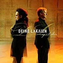Deine Lakaien: April Skies