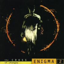 Enigma: Cross Of Changes The