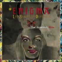 Enigma: Love, Sensuality, Devotion / Greatest Hits