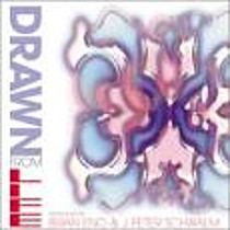 Eno, Brian: Drawn From Life