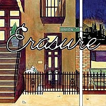 Erasure: Union Street