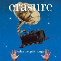 Erasure: Other People´s Song