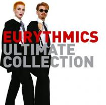 Eurythmics: Ultimate Collection