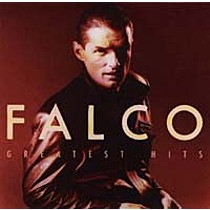 Falco: Greatest Hits