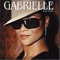Gabrielle: Play to Win