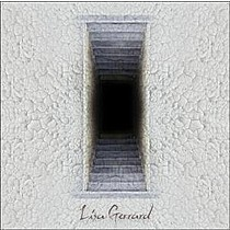 Gerrard, Lisa: Best Of Lisa Gerrard