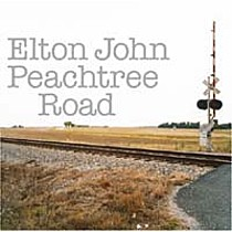 John, Elton: Peach Tree Road