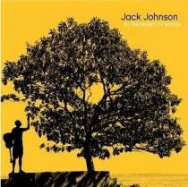 Johnson, Jack: In Between Dreams