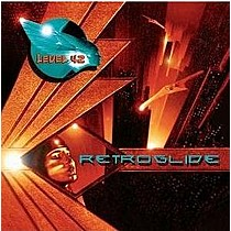 Level 42: Retroglide
