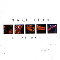 Marillion: Made Again