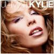 Minogue, Kylie: Ultimate Kylie