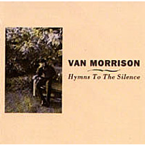 Morrison, Van: Hymns To The Silence