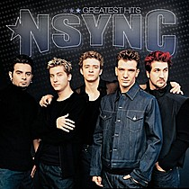 N'Sync: Greatest Hits