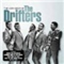 Very Best Of The Drifters, The - Drifters (The)