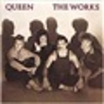 Works, The - Queen