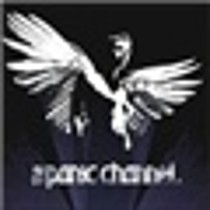 (ONe) - PANIC CHANNEL