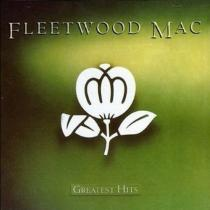 Greatest Hits - Fleetwood Mac