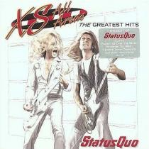 Greatest Hits - Status Quo