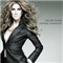 Taking Chances [CD + DVD] - Celine Dion