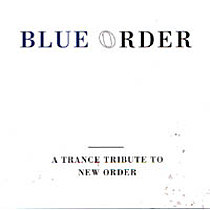New Order: A Thance To Tribune To New Order