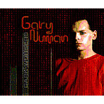 Numan, Gary: Dark Wonders
