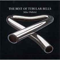 Oldfield, Mike: Best Of Tubular Bells