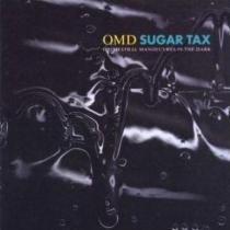 OMD : Sugar Tax