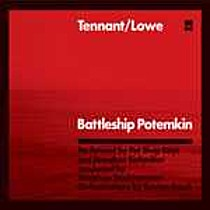 Pet Shop Boys: Battleship Potemkin
