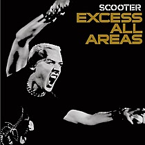 Scooter: Excess All Areas
