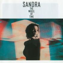 Sandra: Wheel of Time