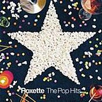 Roxette: Pop Hits - Limited Edition