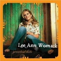 Womack, Ann: Greatest Hits