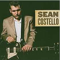 Costello, Sean: Sean Costello