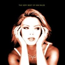 Very Best Of Kim Wilde, The - Kim Wilde
