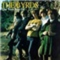 Very Best Of The Byrds, The - Byrds (The)