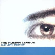 Best Of The Human League, The - Human League (The)