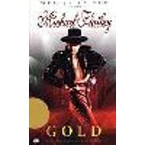 Gold - A Celebration of Michael Flatley