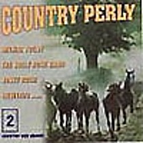 Country perly 2