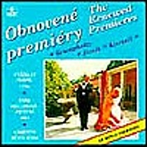 Obnovené premiéry 3 - The Renewed Premieres