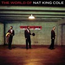 Cole, Nat King: World of Nat King