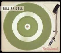 Frisell, Bill: Intercontinentals