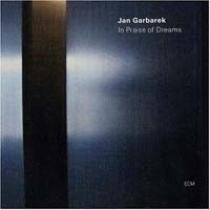 Garbarek, Jan: In Praise Of Dream