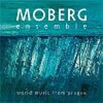 World music from Prague