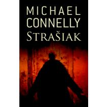 Michael Connelly: Strašiak