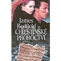 James Redfield: Celestinské proroctví