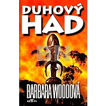 Barbara Woodová: Duhový had