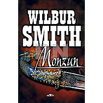 Wilbur Smith: Monzun
