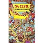 Terry Pratchett: Na cestu