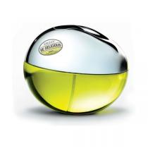 DKNY Be Delicious - TESTER W EDP 100 ml