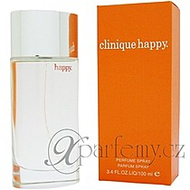 Clinique Happy - odstřik W EDP 1 ml